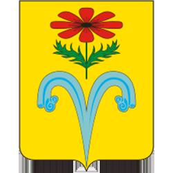 МБДОУ № 33